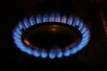 Этой зимой тарифы на газ не вырастут  - Хорошковский
