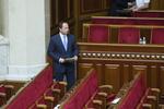 """Тигипко заявил, что вступление Украины в Таможенный союз не """"собьет"""" цену на газ"""