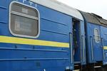 """Зимой в поездах будет тепло - """"Укрзализныця"""""""