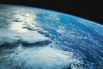 Советский спутник упадет на Землю через три недели