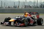 Формула-1: где смотреть Гран-при Индии