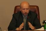 Выборы-2012: Оппозиция требует, чтобы Тимошенко разрешили проголосовать