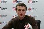 Выборы 2012: В бюллетенях появился двойник Луценко