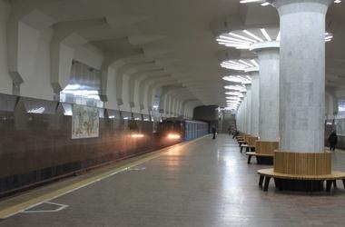 Проститутки алексеевская метро