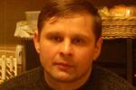 """Киевляне снова видят в охранниках """"мазурков"""""""