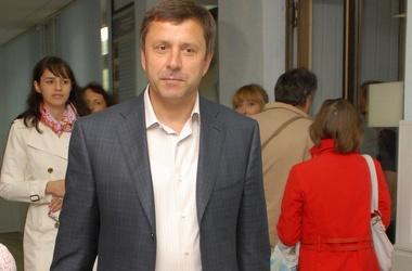 секс знакомства киев борщаговка