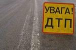 В Одессе задержали водителя фургона, который на зебре сбил 19-летнего парня