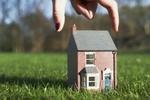 С Нового года украинцам придется платить налог на квартиры