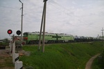 В Черновицкой области автобус врезался в пассажирский поезд - есть пострадавшие