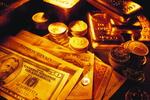 НБУ теряет золотовалютные резервы