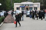 Война за Раду в Одессе: проигравший кандидат Чекита голодает второй день