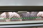 В столице исчезают схемы станций метро