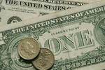 В ноябре доллар и евро будут дорожать