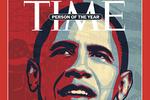 """Анекдот о """"донецких"""" попал на страницы влиятельного журнала Time"""