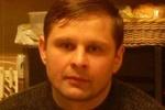 У жены Ярослава Мазурка пропал голос