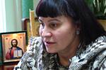 Скандальная экс-вице-мэр Симферополя стала советником крымского спикера