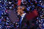 Россия довольна победой Обамы