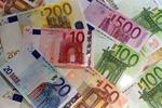 Евросоюз начнет вводить новые банкноты евро