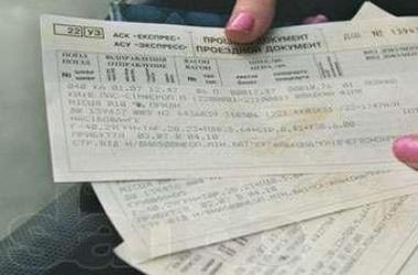 Заказ лимузинов цены в ульяновске