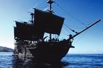 Вий 3D на Filmz.ru Спецпроект: Вий 3D Пираты Карибского моря: Проклятие черной жемчужины Фотогалерея кадры из фильма...