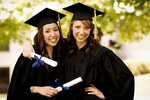 Частные вузы закроют из-за бизнеса на дипломах