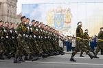 В Харькове закроют военный колледж, а сержантов переведут во Львов