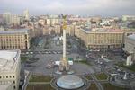 Назван лучший район Киева
