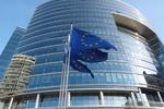 В Европарламенте рассказали, когда Украина может получить ассоциацию с ЕС