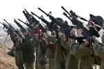 Израиль тратит на противостояние с ХАМАСом десятки миллионов каждый день