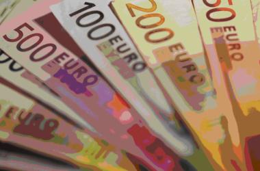 Деньги бельгии сколько стоит рубль с лениным 1870 1970