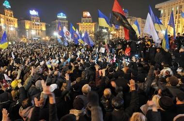 В столице Чехии почтили память жертв Голодомора, Майдана и АТО - Цензор.НЕТ 8420