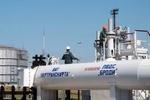 ...нефтепровод Одесса - Броды, обошедшийся стране примерно в $150 млн., начали использовать по назначению.