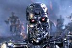 Ученые заявили о возможном восстании машин