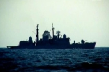 29 май 2007 фильм море в огне ссср россия