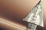 Купить евро по льготному курсу