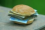 Украинцы не ощутят повышения зарплат и пенсий - эксперт
