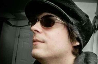 <p><span><span>Стрельбу устроил 24-летний Райн Ланца, фото</span>FOX News</span></p>
