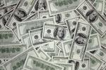 Курс продажи доллара в новосибирске