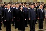"Глава Северной Кореи завел себе ""серого кардинала"""