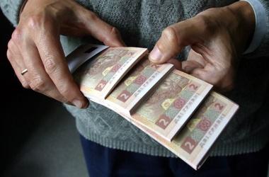 Для рабочих пенсионеров повышение пенсии с августа