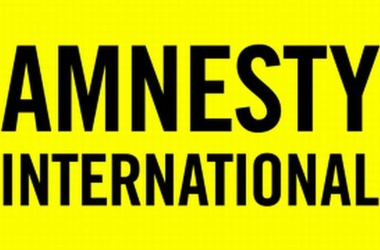 <h1>Amnesty International: Европе грозит гуманитарный кризис, фото с сайта wordpress.com</h1>
