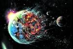 """Астрологи о конце света: """"После 21 декабря начнется новая эра"""""""