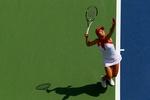 Элина Свитолина попала в основную сетку Australian Open