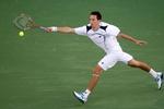 ATP решила помочь Стаховскому в борьбе с раком