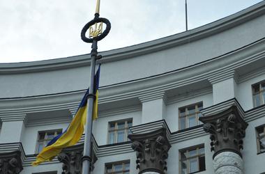 http://www.segodnya.ua/img/article/4065/15_main.jpg