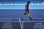 Роджер Федерер - лучший спортсмен всех времен