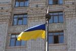 В Киевраде назревает скандал