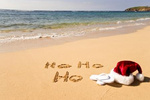 Куда не поздно уехать в новогоднее путешествие