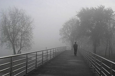 Погода в омске полтавский район