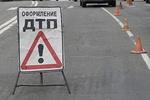 Под Одессой водитель сбил насмерть на обочине пешехода и скрылся
